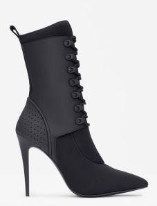 Boots 179euros