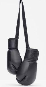 Fitness Gloves 49.99 euros
