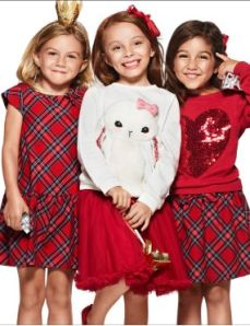Holiday 2014 kids 3