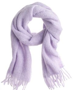 J.Crew Italian brushed scarf $70