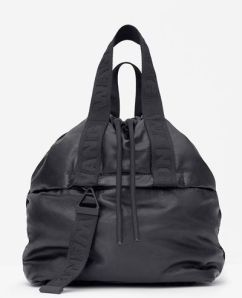 Leather Bag 149 euros