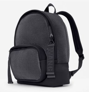 Mesh backpack 129 euros