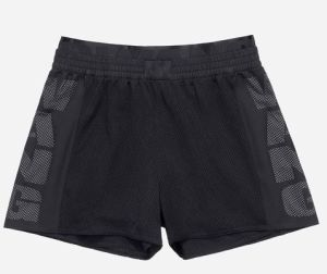 Mesh shorts 49.99 euros