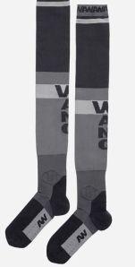 Overknee socks 14.99 euros