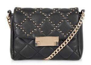 Pin stud Crossbody Bag 32.00euros