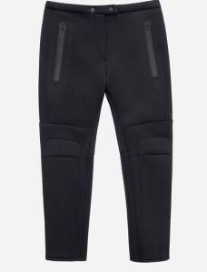 Scuba trousers 59.99euros