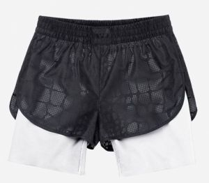 Shorts with inner tights 99euros