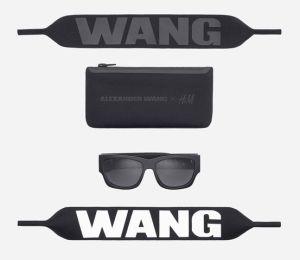Sunglasses 29.99euros