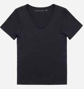 T-shirt 34.99euros