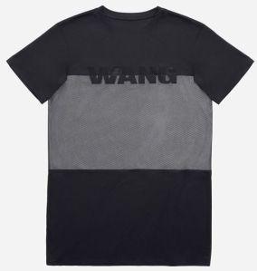 T-shirt dress 49.99euros