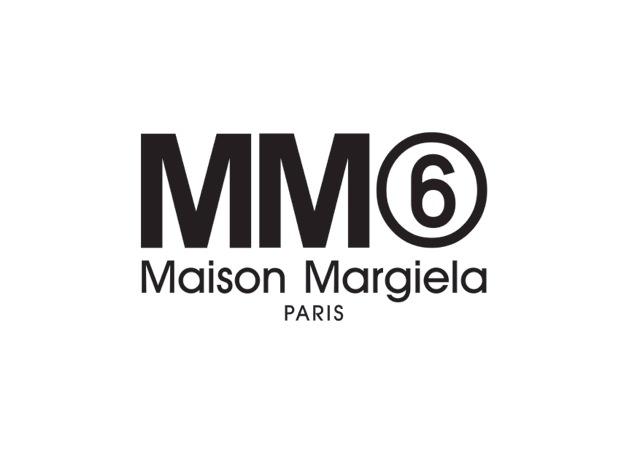 logo_MM6_NEU